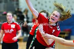 Handball VfL Gladbeck