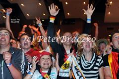 WM  Juni 2012