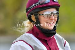 Lea Holtermann